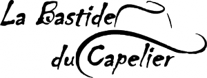 Bastide du Capelier